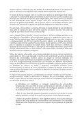 (2002) 401 final - EUR-Lex - Europa - Page 5