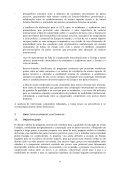 (2002) 401 final - EUR-Lex - Europa - Page 6