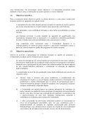 (2002) 401 final - EUR-Lex - Europa - Page 7