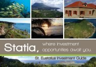 where investment opportunities await you. - Top10WorldMedia