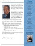 The Outlook - Western University of Health Sciences - Page 2