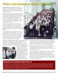The Outlook - Western University of Health Sciences - Page 4
