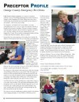 The Outlook - Western University of Health Sciences - Page 6