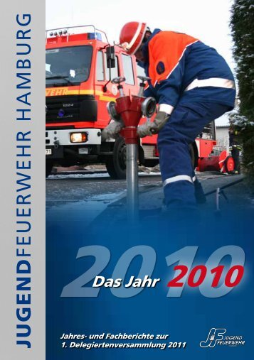 download - Jugendfeuerwehr Hamburg