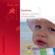eyes-on-emotions