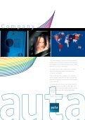 door stations - Auta - Page 5