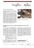 Fachartikel Ultraschall mit Logo - Elektronik-Kontor Messtechnik ... - Page 3