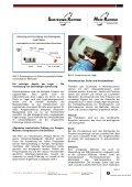 Fachartikel Ultraschall mit Logo - Elektronik-Kontor Messtechnik ... - Page 4