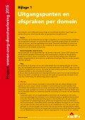 Woonservicepact Amsterdam - Huurdersvereniging Amsterdam - Page 4