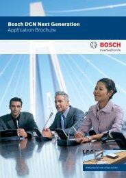 Application Reference - Simon Technologies