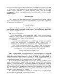 Tiszacsege Város Önkormányzata Képviselő-testülete - Page 2