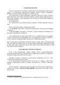 Tiszacsege Város Önkormányzata Képviselő-testülete - Page 3