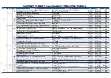 grado-educacion-primaria-enero15
