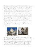 Bericht über den Wells-Besuch 2013 - Rotary Club Salzgitter ... - Page 2