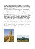 Bericht über den Wells-Besuch 2013 - Rotary Club Salzgitter ... - Page 4