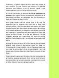 rural - Coordinació Rural de Catalunya - Page 7