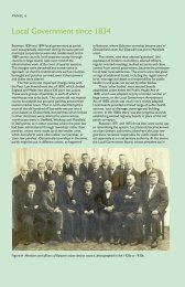 Download file - Victoria County History