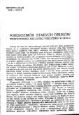 Wojewódzka Bibliołeka Publiczna - Bibliotekarz Opolski - Page 4