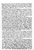 Wojewódzka Bibliołeka Publiczna - Bibliotekarz Opolski - Page 5