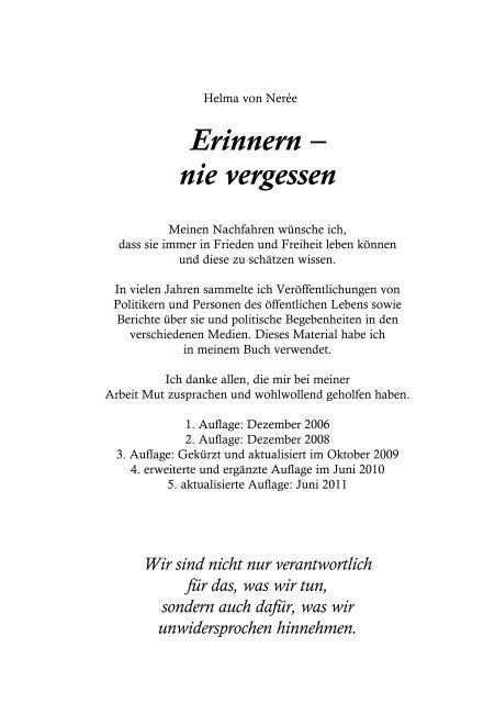 Nutten Mühlberg/Elbe