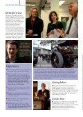 Good sports - Sevenoaks School - Page 2