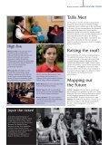 Good sports - Sevenoaks School - Page 4