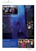 Good sports - Sevenoaks School - Page 5