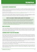 Eye Tracking Technology - Cerebral Palsy Alliance - Page 4