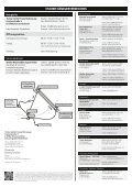 Preisliste 2/2012 - Tischer Freizeitfahrzeuge - Seite 4