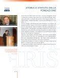 8th International Anomliesin - Fondazione FULVIO FRISONE - Page 2