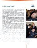 8th International Anomliesin - Fondazione FULVIO FRISONE - Page 3