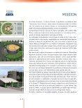 8th International Anomliesin - Fondazione FULVIO FRISONE - Page 4