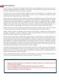 Pour une décentralisation avec du souffle - Fédération du Finistère ... - Page 4