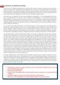 Pour une décentralisation avec du souffle - Fédération du Finistère ... - Page 6