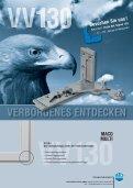 bauelement+technik - Seite 5