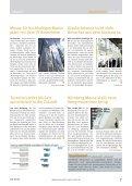 bauelement+technik - Seite 7