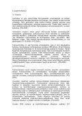 naisten telinevoimistelun lajianalyysi - Suomen Voimisteluliitto - Page 6