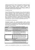 naisten telinevoimistelun lajianalyysi - Suomen Voimisteluliitto - Page 7