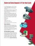 Components for Machine Building - Hause Machines Inc. - Page 3