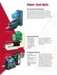 Components for Machine Building - Hause Machines Inc. - Page 4