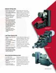 Components for Machine Building - Hause Machines Inc. - Page 5