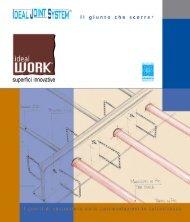 Catalogo Giunto.47.pdf - Ideal Work