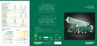 View - UMW Equipment & Engineering Pte Ltd
