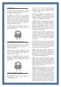 Das Kaiserreich von Cerbian - tomcats-reich.de - Seite 3