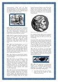Das Kaiserreich von Cerbian - tomcats-reich.de - Seite 4