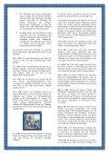 Das Kaiserreich von Cerbian - tomcats-reich.de - Seite 5