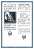 Das Kaiserreich von Cerbian - tomcats-reich.de - Seite 6