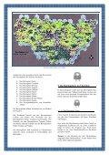 Das Kaiserreich von Cerbian - tomcats-reich.de - Seite 7