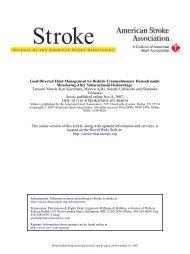 A B C - PULSION Medical Systems SE