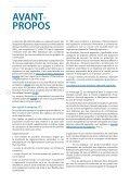 marquage CE sur les produits de construction - Lorraine.cci.fr - Page 4